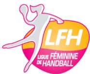 1/4 de Finale Coupe de la Ligue