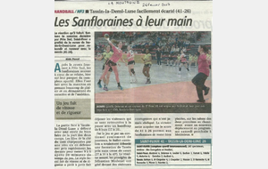article du 26 fevrier
