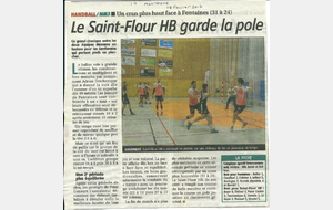 article du 18 fevrier